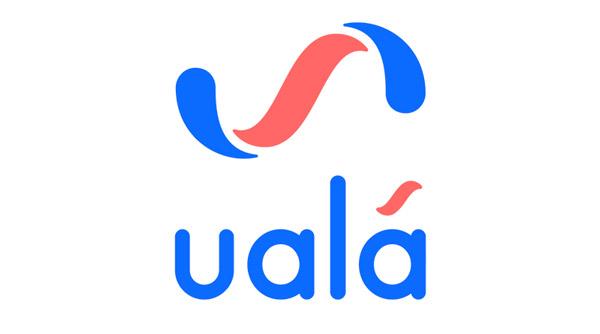 ulala-logo