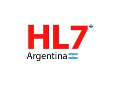 logo-hl7arg