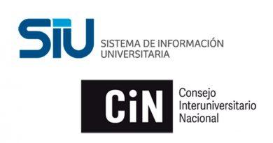 logos_SIU-CIN