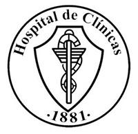 Hospital de Clinicas - Logo