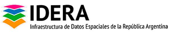 IDERA Logo