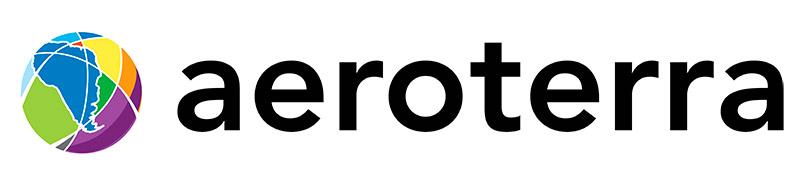 Aeroterra Logo