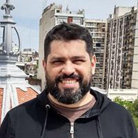 Horacio Castellaro