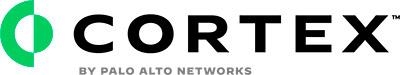 Cortex - Palo Alto