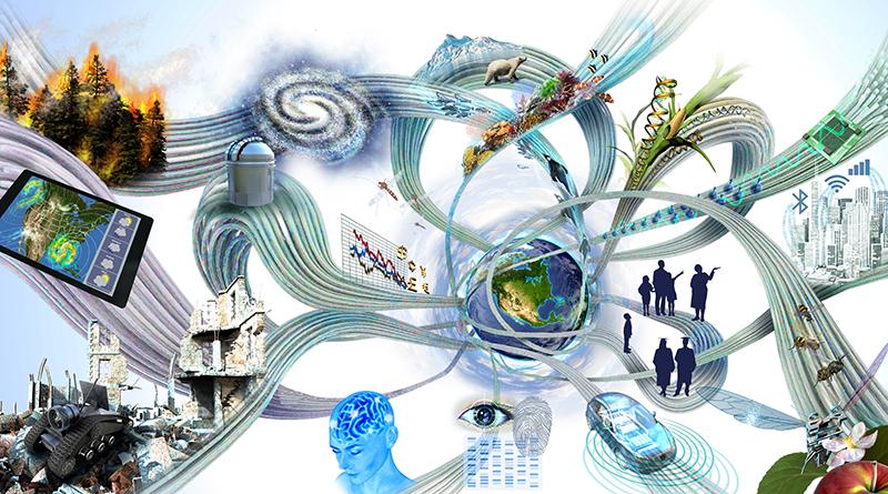 Maniglia - Mundo - creditos-Nicolle Rager Fuller, National Science Foundation - web
