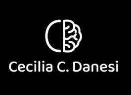 cecilia danesi logo