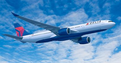 A330-900-Delta_3