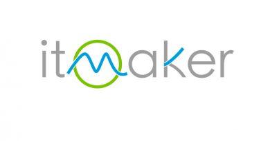 Logo-Itmaker