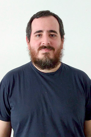 Martin Mednik - Tobs