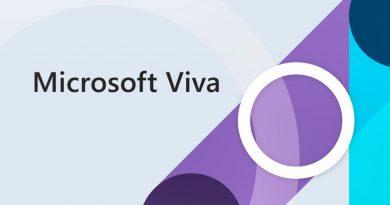 Microsoft Viva
