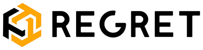 Tobs - Regret logo