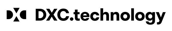 dxc_technology