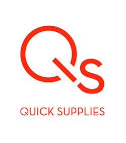 Dell-QS-SUpplies