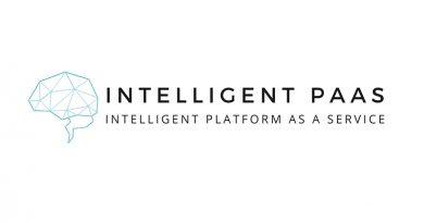 IPaaS Logo