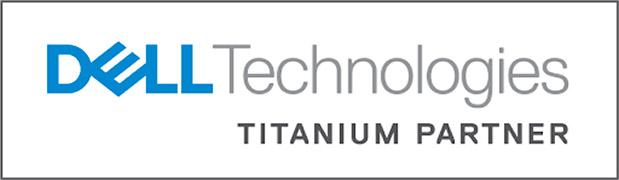 partner-logo-dell-technologies-partner-titanium-v1