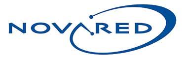 Novared Logo