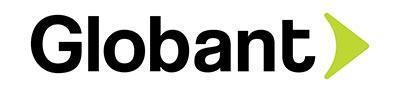 Globant-Logo