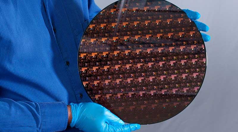 IBM-Research-2-nm-Wafer