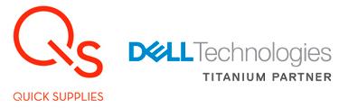 Qs-Dell-Logo_G