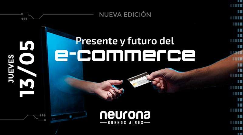 Adelanto décima novena edición - Neurona BA