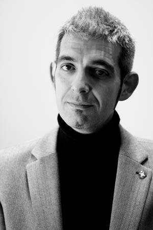 Gustavo Guaragna - cessi