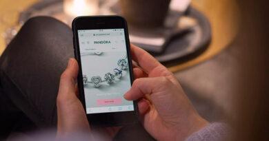 IBM_Sterling_Pandora_mobile