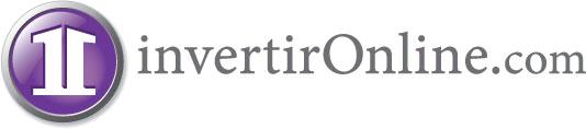 InvertirOnline logo
