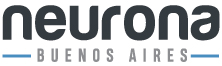 LogoNeurona-BA