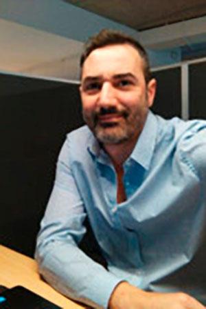 Mariano Fernández BGH
