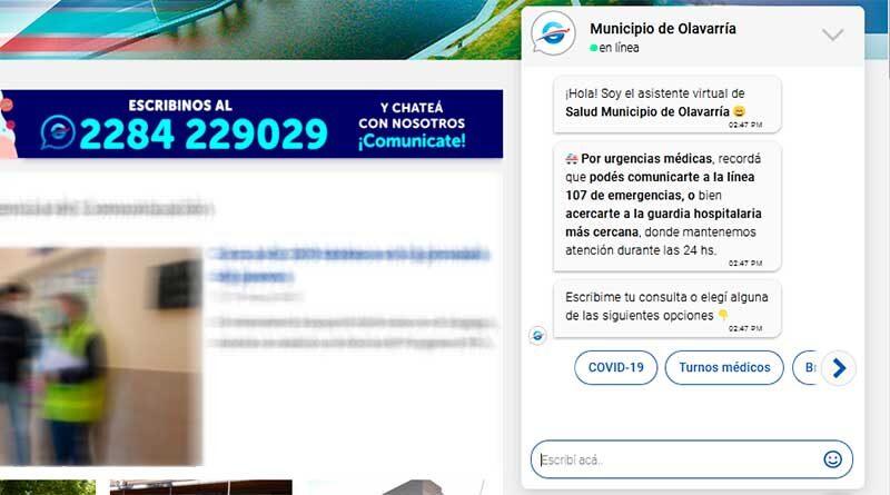 asistente-virtual-de-la-municipalidad00