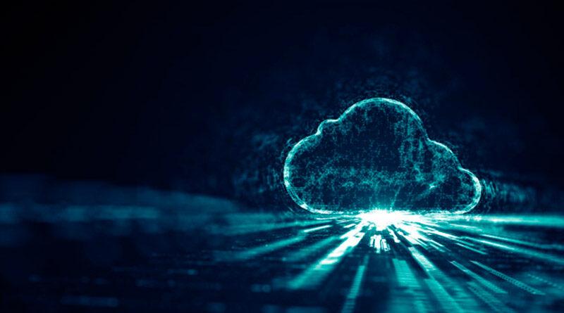 cloudciberseg