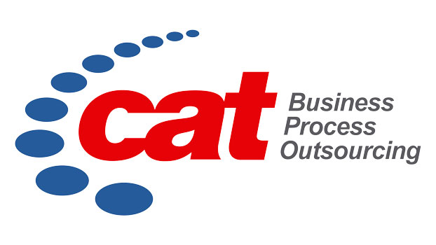Cat Technologies Logo
