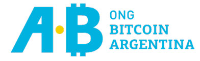 AB ONG Bitcoin Argentina Logo