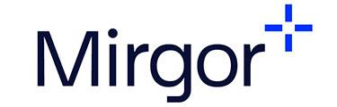 mirgor-logo