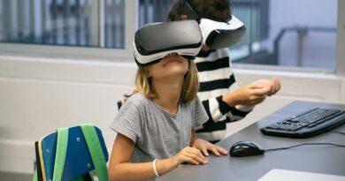 nuevas-generaciones-y-la-tecnologia