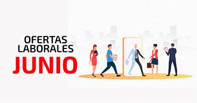 ofertasLaboralesJunio21