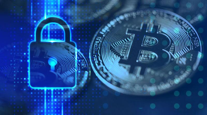 Ciberseguridad en criptomonedas