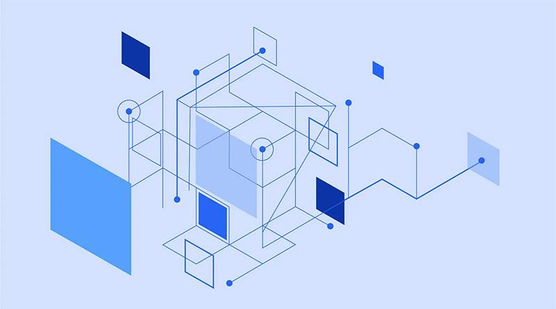 CodeFlare reduce drásticamente el tiempo para pruebas de machine learning