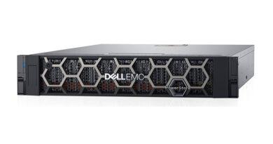 DellEMC-PowerStore
