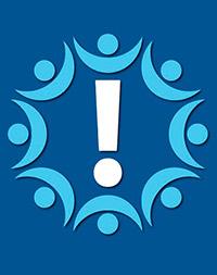 Logo-GroomingArg