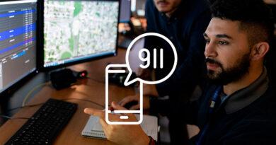 BGH Tech Partner brinda soluciones para los sistemas de atención de emergencias