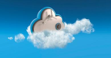 CloudGuard: seguridad automatizada en nube