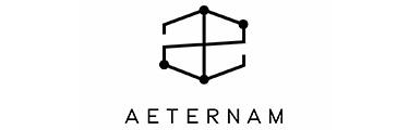 Aeternam - Logo