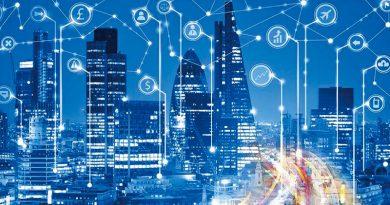 ¿Ciudades sin efectivo? Ecosistemas de pago en Ciudades Inteligentes
