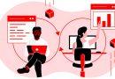 Transformación digital y cultural: el nuevo desafío de las organizaciones