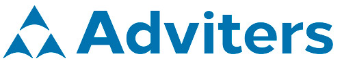 adviters Logo