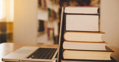 Una nueva revista profundiza temas de derecho y tecnología