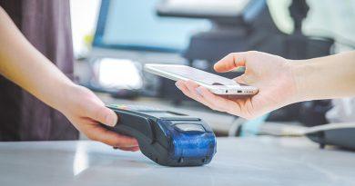 Digital Wallets ¿Por qué los pagos digitales son importantes en una ciudad inteligente?
